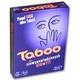 gra-taboo-hasbro