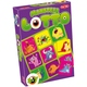 gra-lotto-monsters-tactic