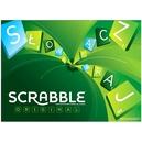gra-scrabble-original-mattel