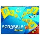 gra-scrabble-junior-mattel