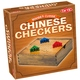 gra-wooden-classic-chiskie-warcaby-tactic