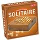 gra-wooden-classic-solitaire-tactic