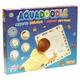 aquadoodle-zmywalna-mata-standard-dumel
