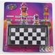 szachy-magnetyczne-dromader
