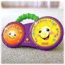 kapielowe-bongosy-fisher-price