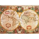 antyczna-mapa-1000-el-clementoni