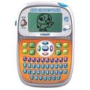 smartfonik-abc-vtech