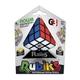 gra-kostka-rubika-pyramid-edycja-2013-g3