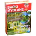 baki-mydlane-4m