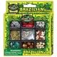 bizuteria-etniczna-brazylia-russell
