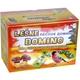 domino-lesne-samopol