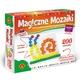 kreatywnosc-i-edukacja-magiczne-mozaiki-200-el-alexander