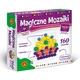 kreatywnosc-i-edukacja-magiczne-mozaiki-160-el-alexander