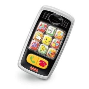 Smartfonik - Fisher Price V7443