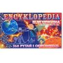encyklopedia-gra-elektryczna-alfa