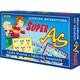 super-as-loteryjka-matematyczna-adamigo