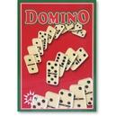 domino-28-kamieni-abino