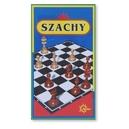 szachy-abino