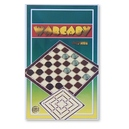 warcaby-abino