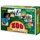 memory-zoo-gra-pamieciowa-adamigo