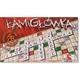 lamiglowka-gra-dydaktyczna-samopol
