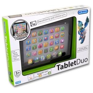 Dwustronny Tablet - Artyk