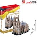 puzzle-3d-cologne-cathedral-cubicfun