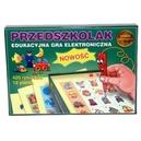 przedszkolak-gra-elektroniczna-jawa