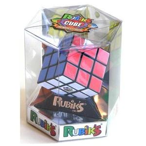 Kostka Rubika 3x3x3 - G3
