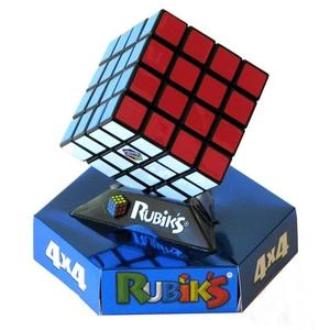 Kostka Rubika 4x4x4 - G3