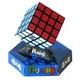 kostka-rubika-4x4x4-g3