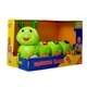 gasienica-klara-smily-play-0661