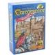 gra-carcassonne-bard
