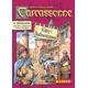 gra-carcassonne-roz2-kupcy-i-budowniczowie-bard