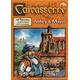 gra-carcassonne-roz5-opactwo-i-burmistrz