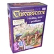 gra-carcassonne-roz6-hrabia-krol-bard
