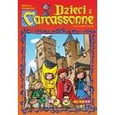 gra-dzieci-z-carcassonne-bard