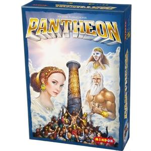 Gra Fantasy Pantheon - Bard