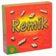 remik-liczbowy-alexander