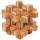 ukladanka-logiczna-ball-in-prison-bambo-puzzle