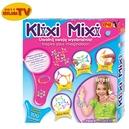klixi-mixi-zestaw-startowy-100el-epee