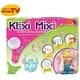 klixi-mixi-deluxe-200el-epee