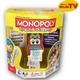 monopoly-szalona-gotowka-hasbro