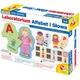 laboratorium-alfabet-liscianigiochi