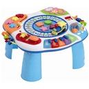 muzyczny-stolik-edukacyjny-smily-play-0801