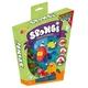 spongi-gabkolina-zest-tematyczny