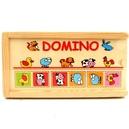 domino-zwierzatka-drewniane-brimarex
