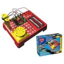 elektroniczny-czujnik-ruchu-mlody-badacz-my-baby