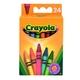 kredki-swiecowe-24szt-crayola