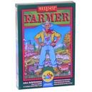 gra-super-farmer-granna